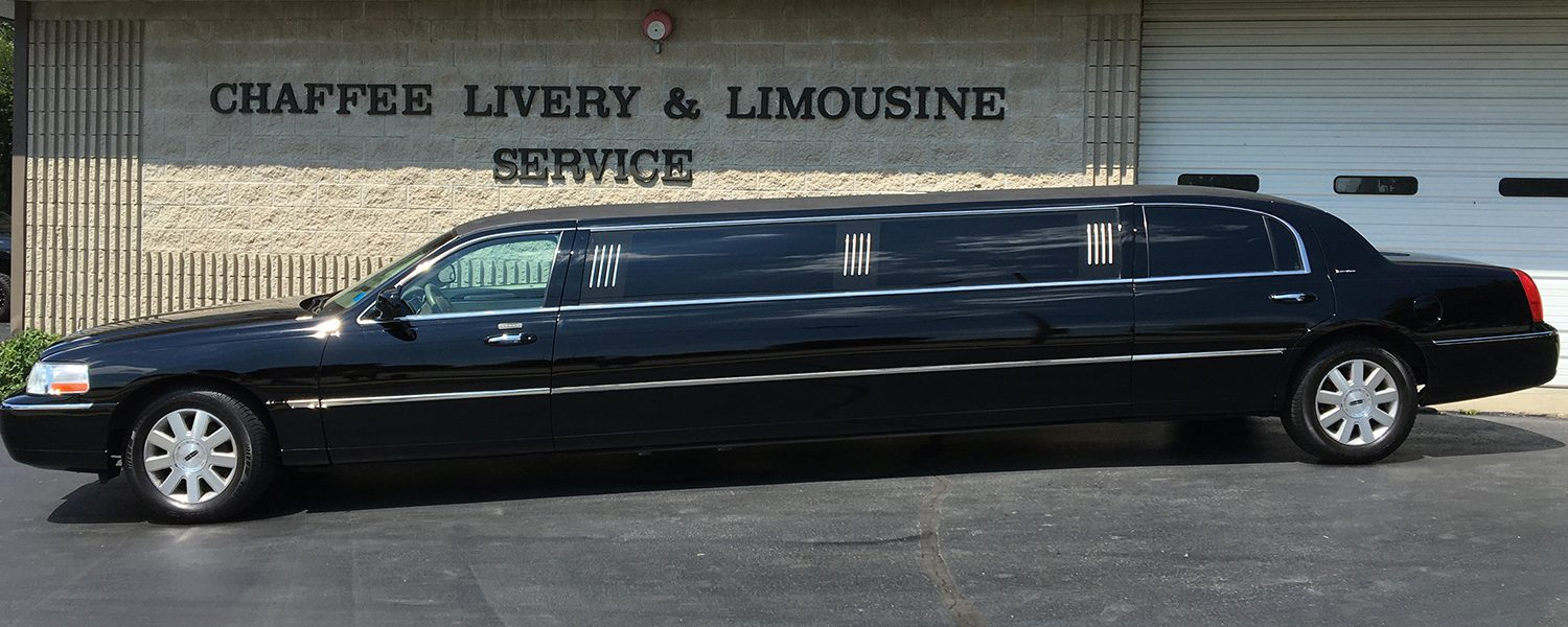 milwaukee limo